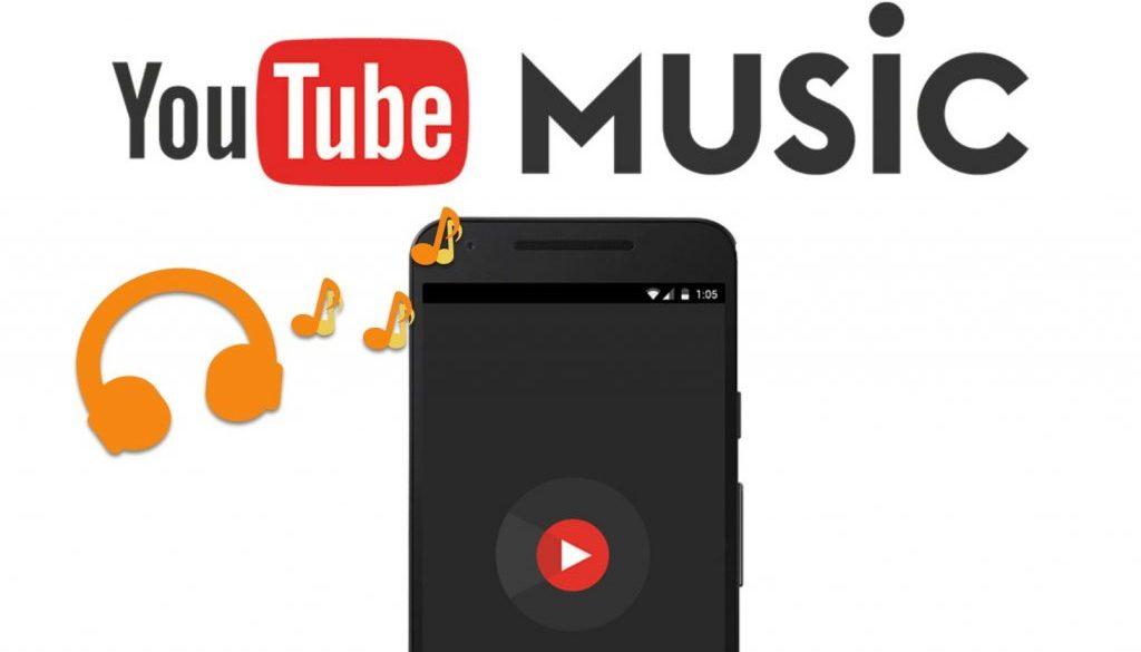 musica youtube